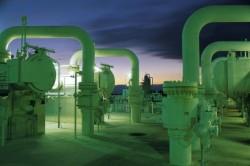 Initiativa Verzilor din Parlamentul European privind contractele la gaz