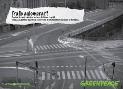 100.000 de voci impotriva energiei nucleare in Romania