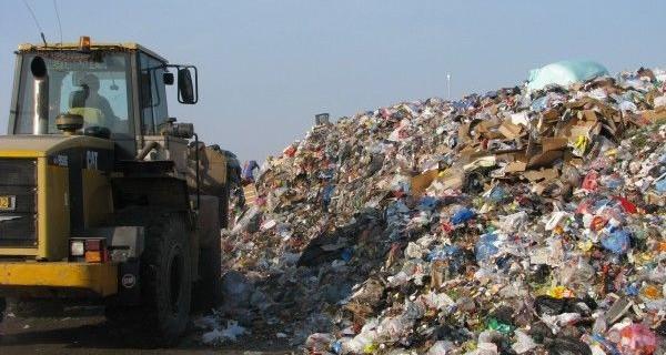 """Haralambie Vochiţoiu: """"Avem nevoie de o alternativă la capcana întinsă de Consiliul Judeţean cu groapa ecologică"""""""