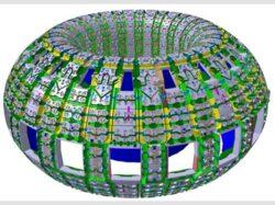 Sursa de energie care ar putea alimenta Terra pentru urmatoarele 30 de milioane de ani