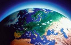 Noi substante chimice care ataca stratul de ozon, descoperite in atmosfera