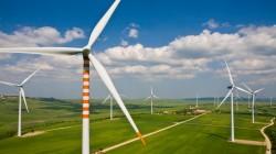 Proiectele eoliene si solare nu vor mai fi finantate din bani europeni