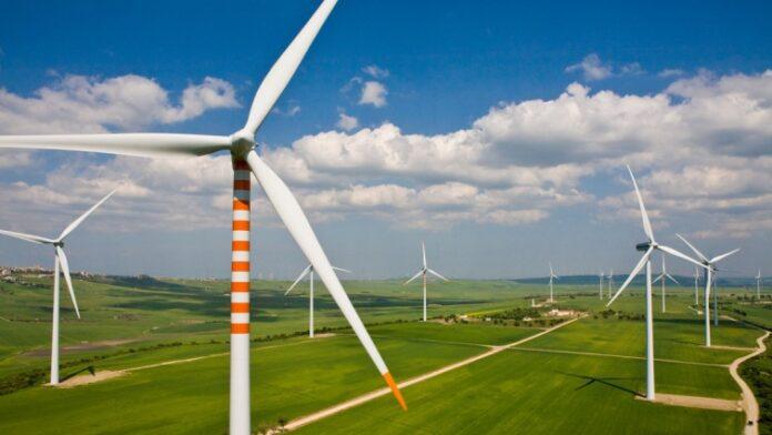 Presedintele BEI a sfatuit joi Europa sa isi majoreze angajamentul fata de energiile regenerabile