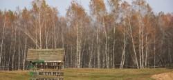 Secarea zonelor umede din Rezervatia naturala de la Reci alerteaza autoritatile locale