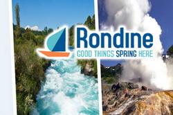 Se pot depune cererile de finantare in domeniul energiei regenerabile prin Programul Rondine