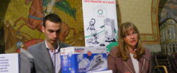ROREC: Municipiul Craiova colecteaza deseurile electrice pe 29 martie 2014!