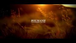 Un calator francez fermecat de taramul mioritic romanesc