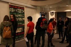 Romanii din Toronto, solidari cu campania globala Salvati Rosia Montana