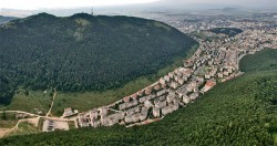 """Bani europeni pentru """"Adaptare la schimbarile climatice"""" la Primaria Brasov"""