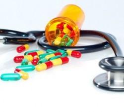 Bolile de inima, cauzate de lipsa unei vitamine importante