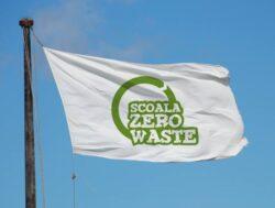 """Elevii din Bihor, invitati la concursul de educatie ecologica """"Scoala Zero Waste"""""""