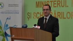 Ministrul Mediului: CE apreciaza pasii facuti de Romania pe diferite proceduri din zona infrigementului