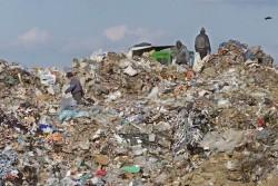 Partidul Verde Suceava saluta actiunea CJ Suceava de a ecologiza groapa de gunoi a Sucevei