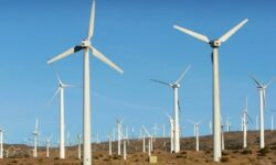 Turcia Turcia: bani pentru energie 'verde'