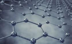 Cercetatorii anunta ca au descoperit o noua metoda de a produce energie electrica