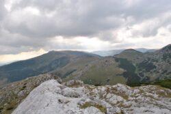 Festivalul Drumetii Montane, o noua provocare