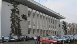 Participantii la proiectul pentru protejarea mediului, Comenius, au ajuns la Constanta