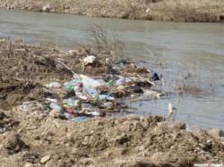 Educatie ecologica pentru locuitorii din Durlesti, Republica Moldova, din bani europeni
