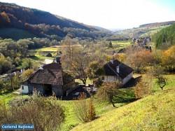 Concurs de case ecologice in Franta. Romanii s-au clasat pe ultimul loc, din lipsa de fonduri