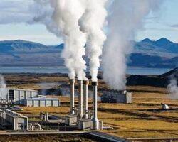 Ministrul Mediului: Companiile care au certificate de emisii CO2 trebuie sa intre in sistemul European in aprilie