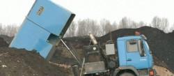 Dezastru ecologic reclamat in Ungaria. Deseurile toxice pot ajunge in Dunare
