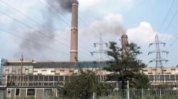 Ministerul Mediului lamureste situatia de la Electrocentrale - Amenda este uriasa, dar justificata