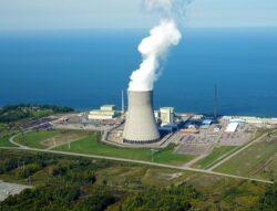 Statele Unite isi vor inchide gradual centralele nucleare