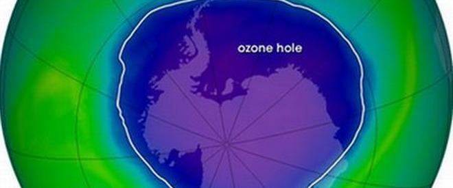 APM Suceava, apel pentru stoparea degrad?rii stratului de ozon
