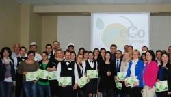 Academia Ecologica: problemele de mediu nu limiteaza cresterea economica