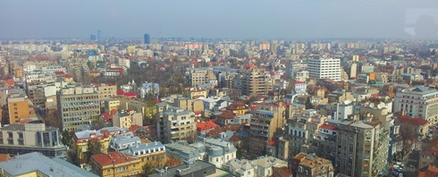 CE lanseaz? un infringement împotriva României pentru c? nu î?i protejeaz? cet??enii de poluare