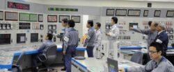 Japonia s-a razgandit. Nu mai renunta la energia atomica