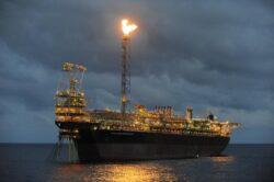 Amenda record. O companie petroliera din SUA trebuie sa plateasca 5 miliarde de dolari, amenda pentru poluare