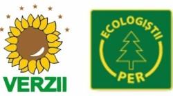 Partidul Ecologist Roman si Partidul Verde pot candida la alegerile europarlamentare din 25 mai