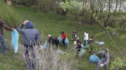 Primaria Nimigea a invins inca o data in lupta dusa pentru ecologizarea comunei