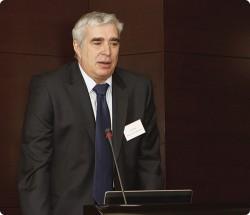 Noi acuzatii acuzatii impotriva fostului presedinte al ANPM, Mihai Faca