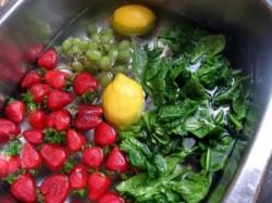 Ce alimente ar trebui sa cumparam intotdeauna ecologic ?