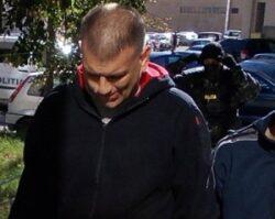 Fost director al Agentiei de Mediu Vaslui, opt ani de inchisoare cu executare