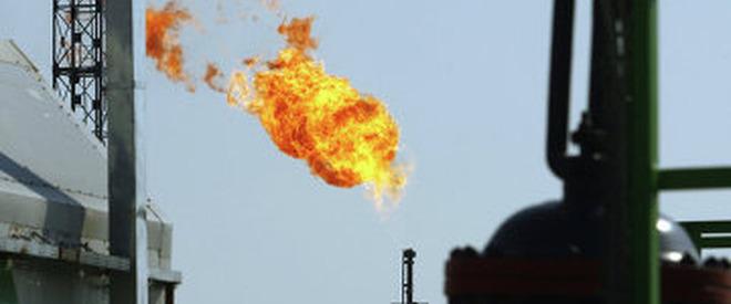 Lituania promite scutirea de taxe a gazelor de sist
