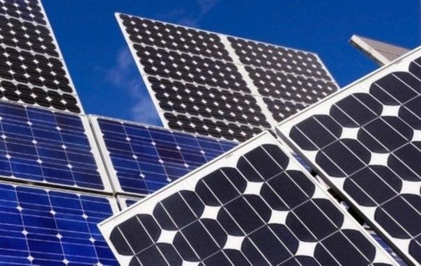 Dezvoltare durabila: teritoriile marginale transformate in zone de producere a energiei regenerabile