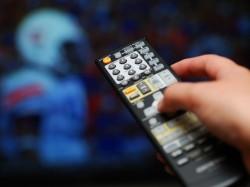 Ten TV, o televiziune documentaristica si dedicata ONG-urilor, va fi lansata in Romania in acest an
