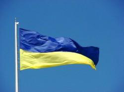 Ucraina vrea investitii americane in energia verde