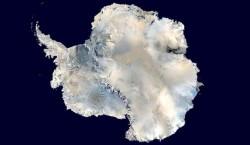 Se intampla ceva ciudat cu Pamantul - Antarctica se inalta cu o repeziciune neasteptata!