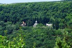 Prima sedinta de birou a Adunarii ONU de Mediu ar putea avea loc in Romania