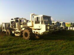 NIS Petrol poate incepe prospectiunile si in ariile protejate din Bihor