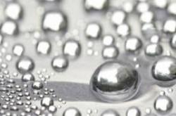 Suplimente cu argint coloidal: tratament eficient sau inselatorie pentru naivi?