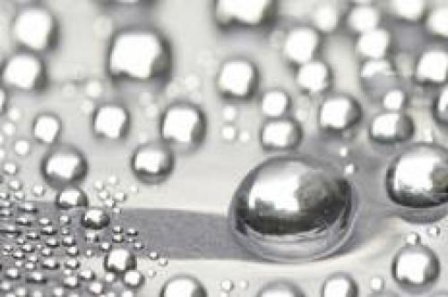 Suplimente cu argint coloidal: tratament eficient sau în?el?torie pentru naivi?