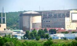 Statul nu renunta la proiectul reactoarelor 3 si 4