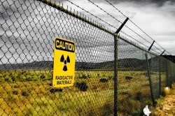"Moscova are o ""surpriza nucleara"" pentru NATO"