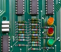 Viitorul bateriilor litiu-ion