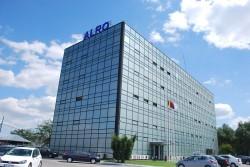 Alro Slatina, premiu pentru programul de eficienta energetica